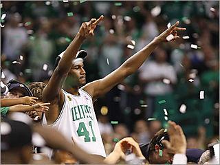 Celtics17