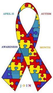Autism ribbon1