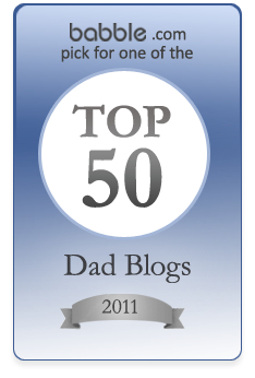 Dad-blog-badge
