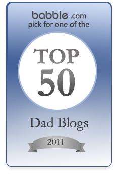 Dad-blog-badge